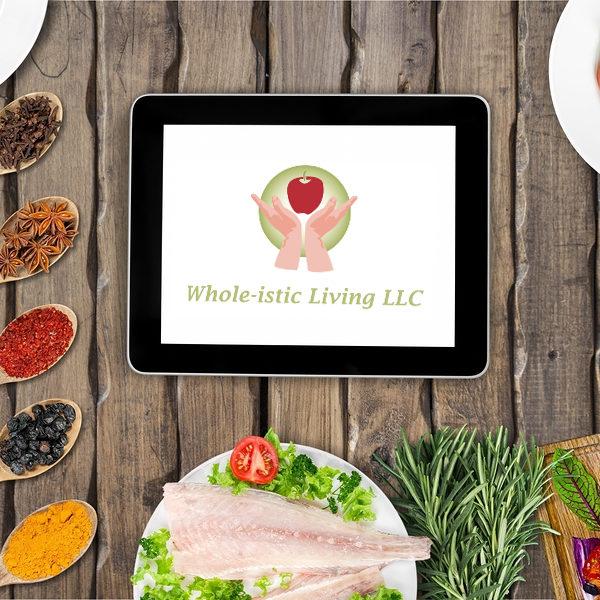 Diet plan dieting meal schedule kitchen week