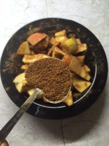 apples-and-cinnamon