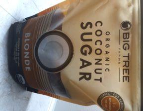 cocontu-sugar