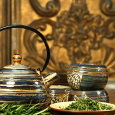 herbs for immunity